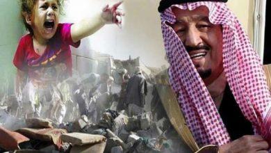 Photo of یمن پر سعودی عرب کی تازہ بربریت اور جارحیت میں 9 افراد شہید 12 زخمی