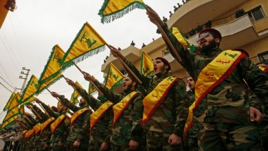 Photo of امریکی پابندیوں سے حزب اللہ مزید طاقتور ہوگی: روسی سفیر