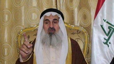 Photo of عراقی عوام امریکہ کے خلاف جہاد کیلئے تیار