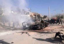 Photo of افغانستان میں جیل پر حملہ، 3 ہلاک 16 زخمی