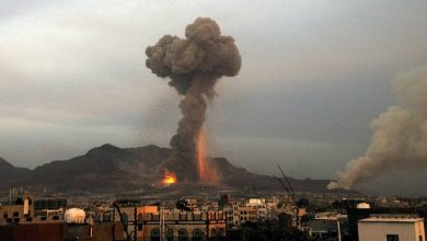 Photo of چوبیس گھنٹوں میں اٹھانوے بار جنگ بندی کی خلاف ورزی