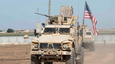 Photo of عراق، امریکی دہشتگردوں پر پھر حملہ ہوا