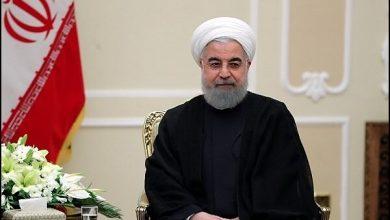 Photo of ایران ترکی اور عراق کی طرح مشرقی ممالک کو بھی گیس فراہم کرسکتا ہے