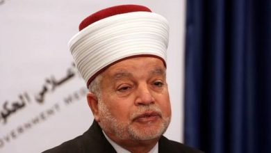 Photo of حاکم نے غداری کی، سزا اماراتی عوام کو بھگتنی پڑے گی!