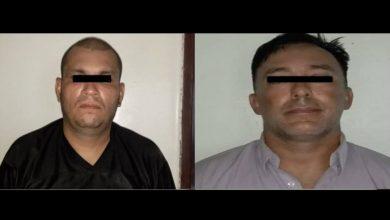 Photo of وینزویلا میں گرفتار ہونے والا جاسوس امریکی فوجی ہے: وینزویلا