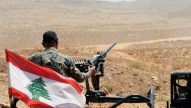 Photo of لبنان: 13 دہشتگرد ہلاک، 15 گرفتار