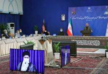 Photo of امارات اسرائیل تعلقات پائیدار نہیں: رہبر انقلاب اسلامی