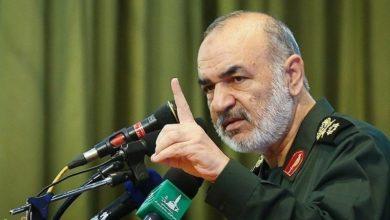 Photo of جنرل سلیمانی کی شہادت میں ملوث تمام افراد کو نشانہ بنائیں گے: سپاہ کا اعلان
