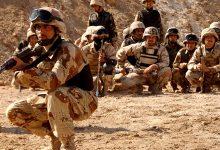 Photo of داعش کا خطرناک ترین اڈہ تباہ