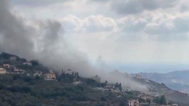 Photo of جنوبی لبنان میں دھماکے کی تحقیقات جاری، اسرائیل کی خاموشی معنی خیز ہے