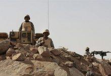 Photo of جارح سعودی اتحاد نے کی الحدیدہ میں 169 بار جنگ بندی کی خلاف ورزی