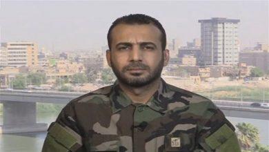 Photo of عراقی حزب اللہ کی وارننگ: شہید کمانڈروں کے خون کا بدلہ ضرور لیا جائے گا