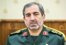 Photo of ایران اور پاکستان کے درمیان عسکری تعاون کی سطح اطمینان بخش پے، جنرل نظامی