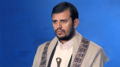 Photo of آل سعود، آل خلیفہ اور امارات کی حکومتیں خائن اور دشمنوں سے وابستہ ہیں: انصا راللہ