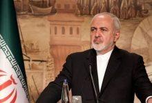Photo of اسرائیل کے حامیوں نے اپنے عوام سے خیانت کی: جواد ظریف