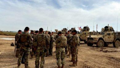 Photo of عراق، امریکی دہشتگردوں پر 24 گھنٹے میں دوسرا حملہ