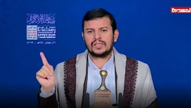 Photo of یمنی عوام نے امریکہ اور سعودی عرب کو دندان شکن جواب دیا: عبدالملک الحوثی