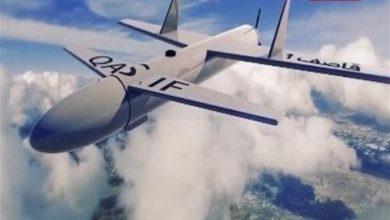 Photo of ابہا ایئر پورٹ پر یمنی ڈرون طیاروں کا حملہ