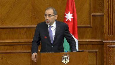 Photo of غاصب صیہونی حکومت برائی کی جڑ ہے: اردن