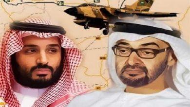 Photo of عراق کے حالات خراب کرنے کی سعودی اور صیہونی سازش کا انکشاف