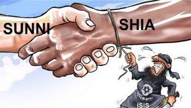 Photo of برطانوی تشیع کو ہم قبول نہیں کرتے، رہبر انقلاب اسلامی