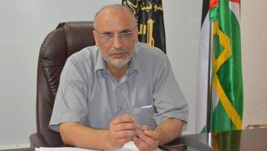 Photo of عرب حکمرانوں کا عوام کے ہاتھوں عبرت ناک انجام ہوگا: جہاد اسلامی