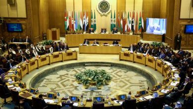 Photo of عرب لیگ نے بھی عرب اسرائیل دوستی تسلیم کرنے کا عندیہ دیا!