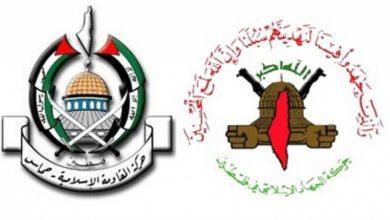 Photo of عرب لیگ، امریکہ اور صیہونی حکومت کو مزید گستاخ بنا دے گی: فلسطین
