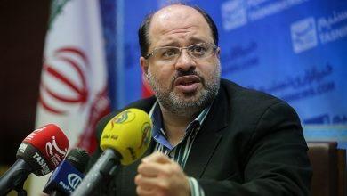 Photo of صیہونیوں سے دوستی بڑی غلطی ہے: فلسطینی رہنما