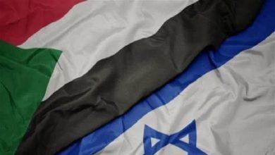 Photo of سوڈان بھی امریکی دباؤ کے سامنے پست ہو گیا