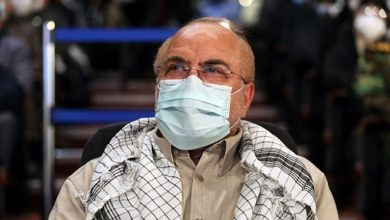 Photo of ایران کے اسپیکر کورونا وائرس میں مبتلا ہوگئے
