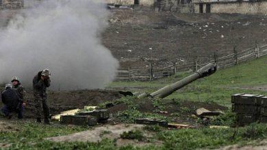 Photo of آرمینیا کی فوج کی پسپائی تک فوجی کارروائی جاری رہے گی: آذربائیجان