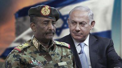 Photo of سوڈان کو بلیک لسٹ سے نکالنے کی اصل وجہ سامنےآ گئی