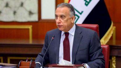 Photo of ملک کو غیر ملکی فوجیوں کی ضرورت نہیں: عراقی وزیر اعظم