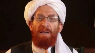 Photo of القاعدہ کا سرغنہ ابو محسن المصری ہلاک