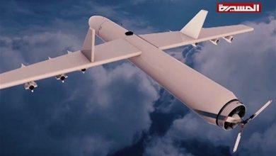 Photo of سعودی ایئرپورٹ پر یمن کا ایک اور ڈرون حملہ