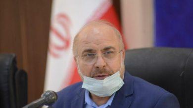 Photo of پیغمبر اسلام (ص) کی اہانت کرنے والوں کے خلاف سب متحد ہو جائیں: ایران