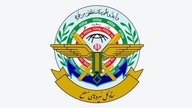Photo of مسلمانان عالم عالمی سامراج کے سامنے ڈٹ جائیں: ایران آرمی