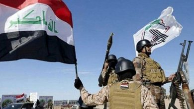 Photo of عراقی مزاحمتی تنظیموں نے امریکی دہشتگردوں کو آخری مہلت دی