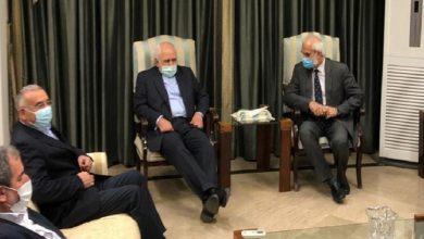 Photo of عالم اسلام کی صورتحال، پاکستان اور ایران کی مشترکہ تشویش ہے: ظریف