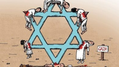 Photo of انتفاضہ الاقصی کے آغاز سے اب تک 3 ہزار سے زائد فلسطینی بچوں صیہونی دہشتگردوں نے شہید کردیا