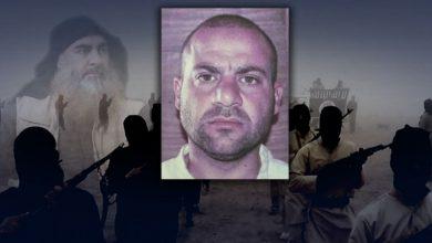 Photo of امریکی انٹیلی جنس کے ساتھ داعشی سرغنہ کے تعلقات کا انکشاف