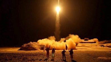 Photo of سعودی عرب کی آرامکو آئل تنصیبات پر یمن کا ایک اور حملہ