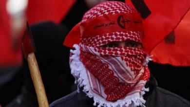 Photo of بن سلمان اور نتن یاہو کی خفیہ ملاقات، فلسطینی گروہوں نے بن سلمان کو غدار قرار دے دیا