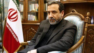 Photo of اقتدار میں آنے والے کسی بھی امریکی سے ایران کو کوئی دلچسپی نہیں