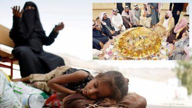 Photo of یمن بدترین بھوک مری سے روبرو ہے، اقوام متحدہ سعودی محاصرہ ختم کرائے: علی الحوثی