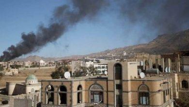Photo of یمن میں سعودی اتحاد کے غیر انسانی اقدامات کا سلسلہ جاری