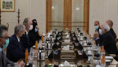 Photo of ایران نے بحرانِ شام کے حل میں تعمیری کردار ادا کیا: اقوام متحدہ
