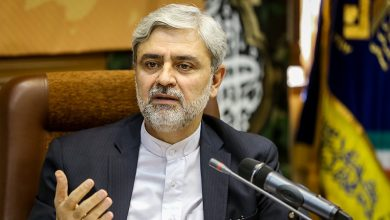 Photo of توانائی کے شعبے میں پاکستان کی ضروریات کو پورا کریں گے : ایران