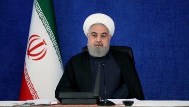 Photo of ایران کے ایٹمی سائنسداں کو شہید کیوں کیا گیا، ایران کے صدر نے بتا دیا